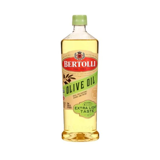 Bertolli, Aceite de oliva (25.5 Oz)