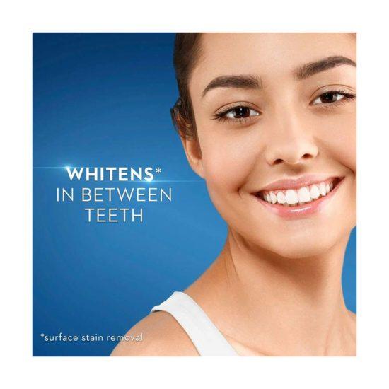 Crest 3D, White Ultra Pasta Dental Blanqueadora (5.6 oz)