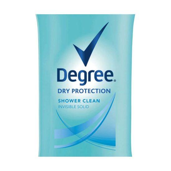 Degree, Desodorante Dry Protection (2.6 oz.)
