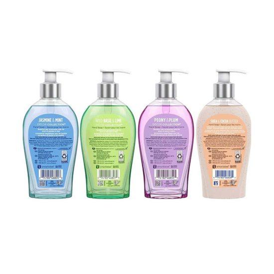 Softsoap, Jabón líquido para manos (13 oz.)